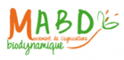 image MABD.png (51.7kB)