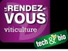 image Tech_et_bio_viti.png (32.0kB) Lien vers: http://www.rdv-tech-n-bio.com/2016-bordeaux-aquitaine/