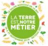 image logo_la_terre_est_notre_metier.png (35.1kB) Lien vers: https://www.salonbio.fr/