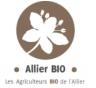 image Allier_BIO.png (14.1kB)