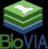 image BioVIA__logo.png (16.2kB)