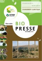 image Biopresse_Horsserie_ABchangementclimatique_couverture.jpg (0.6MB)