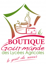 image Boutique_gourmande.png (0.1MB) Lien vers: http://www.boutiques-gourmandes-terroir.fr/