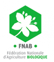 image FNAB.png (23.0kB)