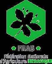image FNAB.png (15.0kB)