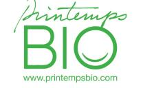 image Logo_printemps_bio.jpg (45.2kB)