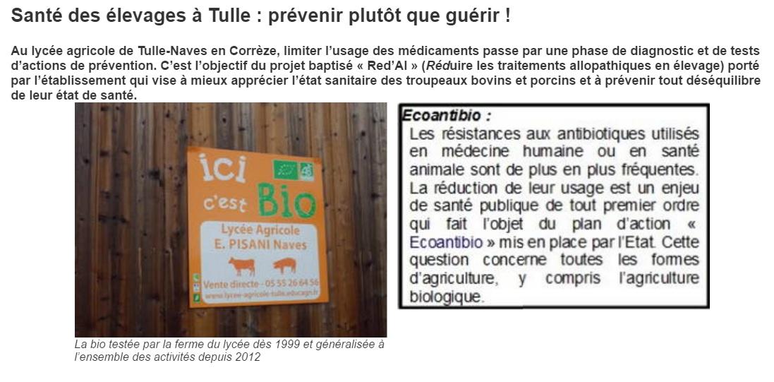 image Tulle.jpg (0.2MB) Lien vers: http://www.adt.educagri.fr/index.php?id=390