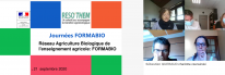 image formabio_visio.png (0.8MB)