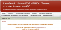 image journes_formabio.png (0.2MB)