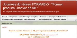 image journes_formabio.png (0.2MB)