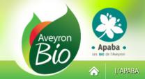 image logo_APABA.png (0.2MB)
