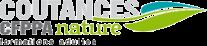 image logo_cfppa_coutances.png (9.3kB)