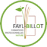 image logo_faylBilllot.png (8.9kB) Lien vers: http://lpahorticole.faylbillot.educagri.fr/index.php?page=presentation-exploitation
