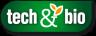image logo_tech.png (11.1kB) Lien vers: http://www.tech-n-bio.com/