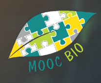 image mooc_bio.png (41.3kB)