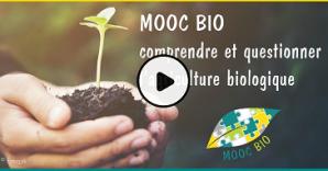 image mooc_bio.png (0.1MB)